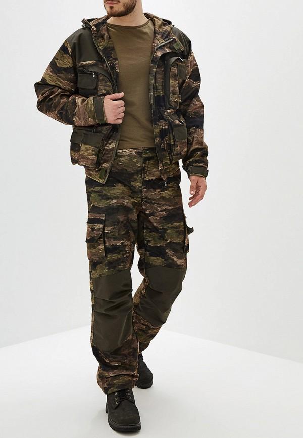 Костюм утепленный Taygerr Taygerr MP002XM0VTQ4 костюм taygerr taygerr mp002xm0vtq3