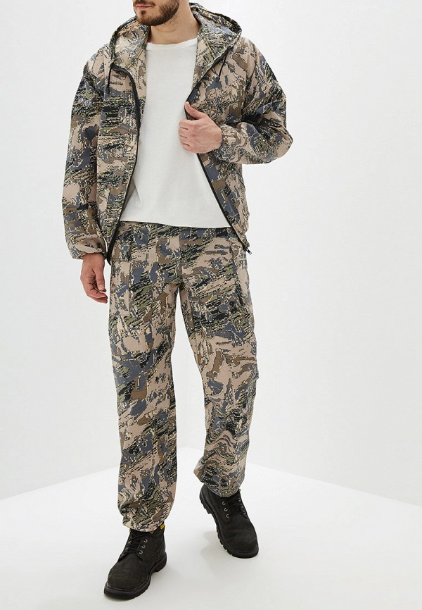 Костюм Taygerr Taygerr MP002XM0VTTM костюм taygerr taygerr mp002xm0vtq3