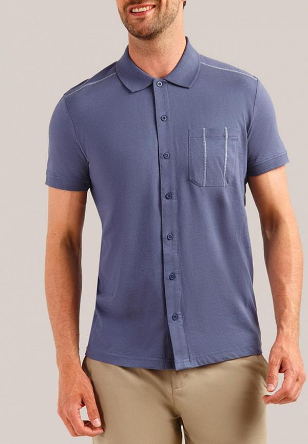 все цены на Рубашка Finn Flare Finn Flare MP002XM0VTY4 онлайн
