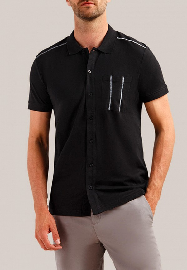 все цены на Рубашка Finn Flare Finn Flare MP002XM0VTY7 онлайн