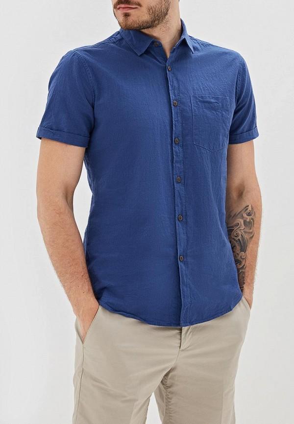 Рубашка LC Waikiki LC Waikiki MP002XM0VTYW цены