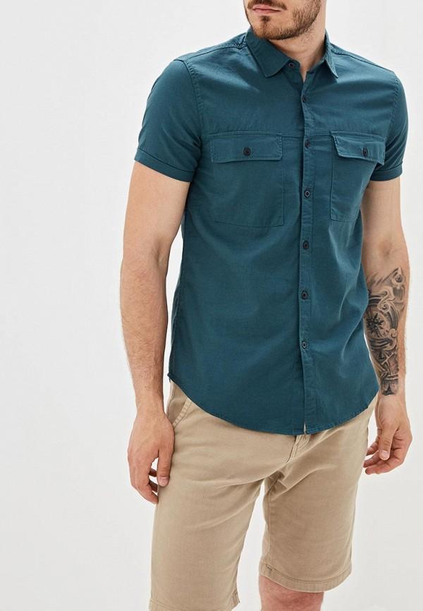 Рубашка LC Waikiki LC Waikiki MP002XM0VTZ5 рубашка lc waikiki lc waikiki mp002xm23vu2
