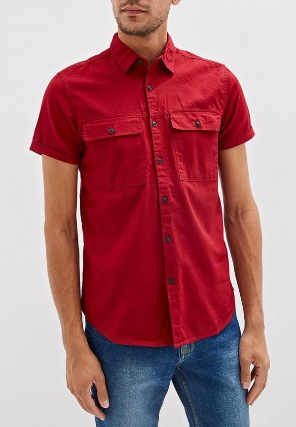 Рубашка LC Waikiki LC Waikiki MP002XM0VTZ6 рубашка lc waikiki lc waikiki mp002xm23vu2