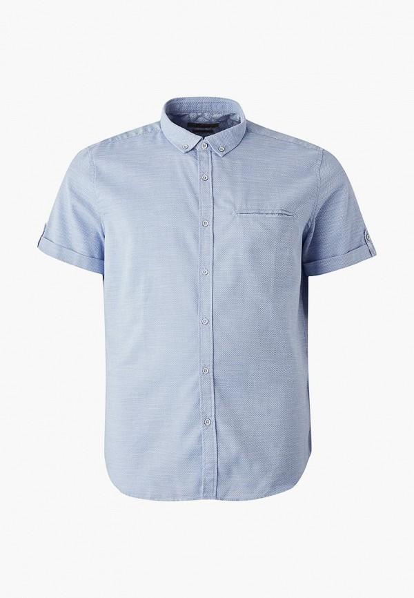 Рубашка LC Waikiki LC Waikiki MP002XM0VTZE брюки lc waikiki lc waikiki mp002xm23pb9