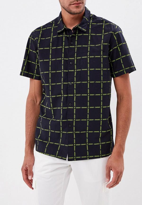 купить Рубашка Befree Befree MP002XM0VU15 по цене 1599 рублей