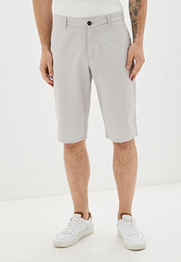 мужские шорты lc waikiki, серые