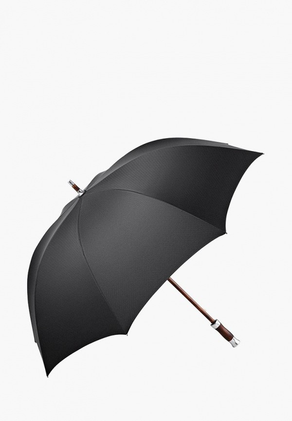 мужской зонт fare, серый