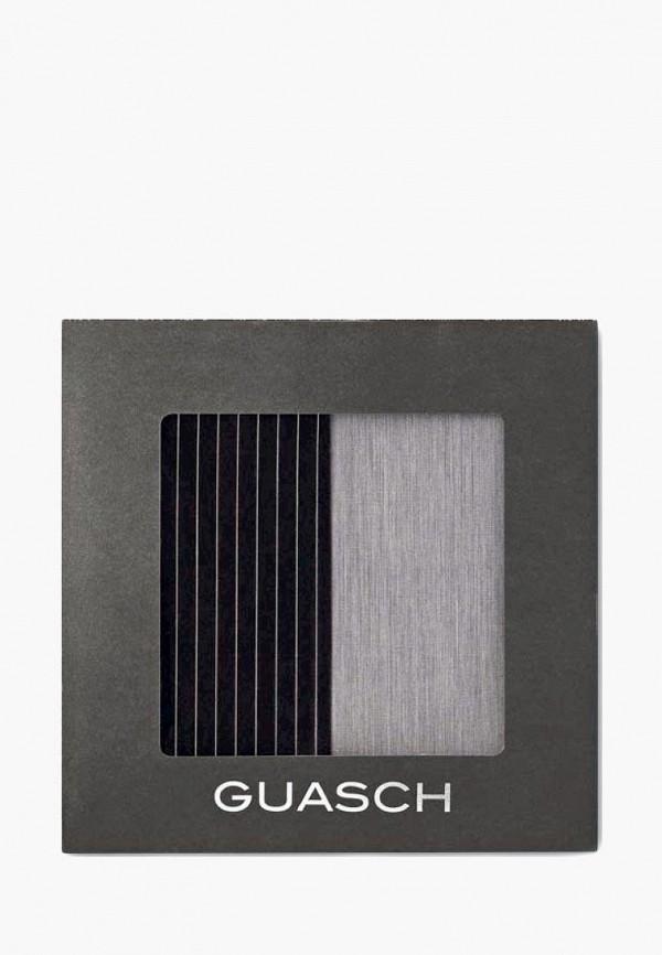 Комплект платков носовых 2 шт. Guasch