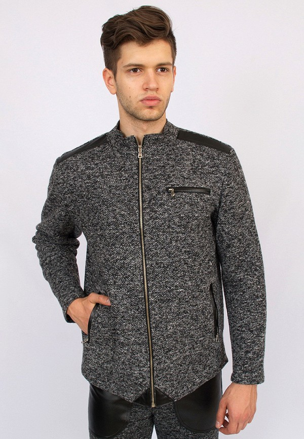 Куртка утепленная SAB
