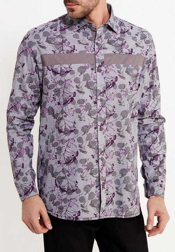 цена на Рубашка RPS RPS MP002XM0W3M9