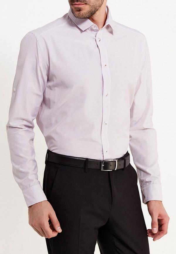 Рубашка RPS RPS MP002XM0W3MB цена