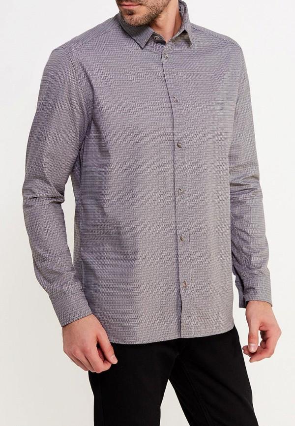 Рубашка RPS RPS MP002XM0W3MM футболка rps rps mp002xm0w3n6