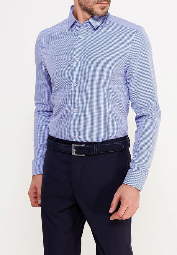 Рубашка RPS RPS MP002XM0W3MT пиджак rps rps mp002xm0w3n5