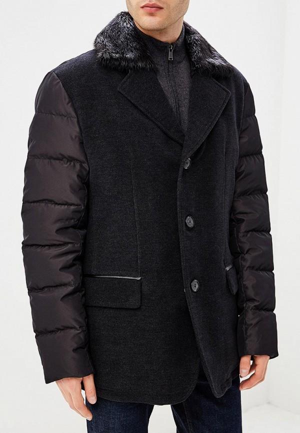 Куртка утепленная RPS RPS MP002XM0W3N1 цена