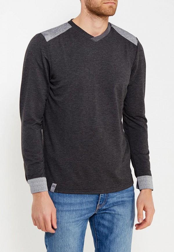 Пуловер RPS RPS MP002XM0W3N4 все цены