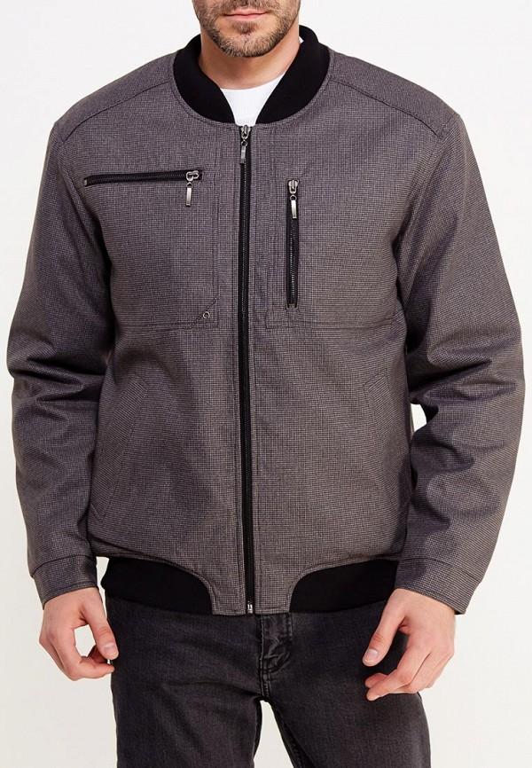 цена на Куртка утепленная RPS RPS MP002XM0W3OE