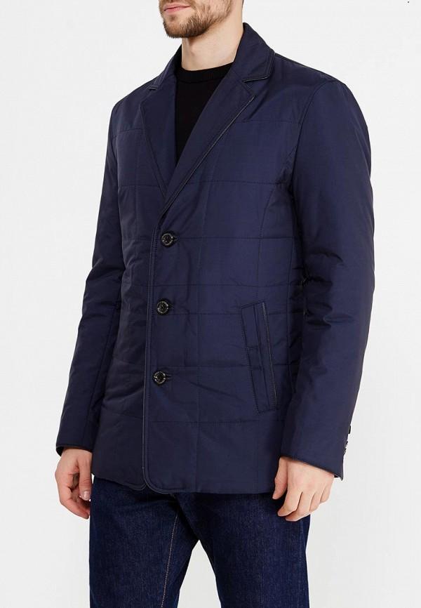 Купить Куртка утепленная Riggi, MP002XM0W3Q3, синий, Осень-зима 2017/2018