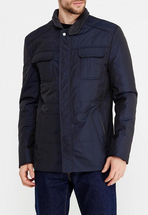 Купить Куртка утепленная Riggi, MP002XM0W3QA, синий, Осень-зима 2017/2018