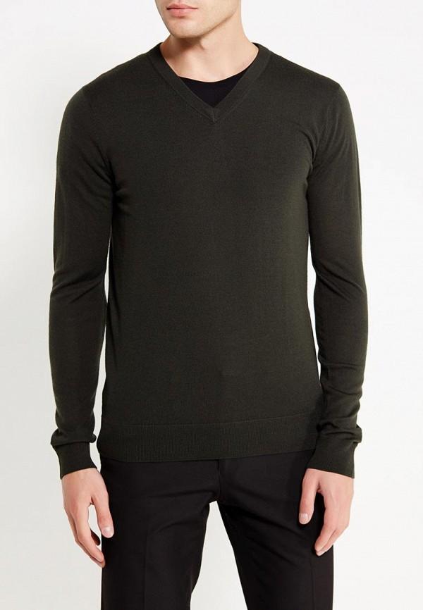 Пуловер Riggi Riggi MP002XM0W3S9 недорго, оригинальная цена