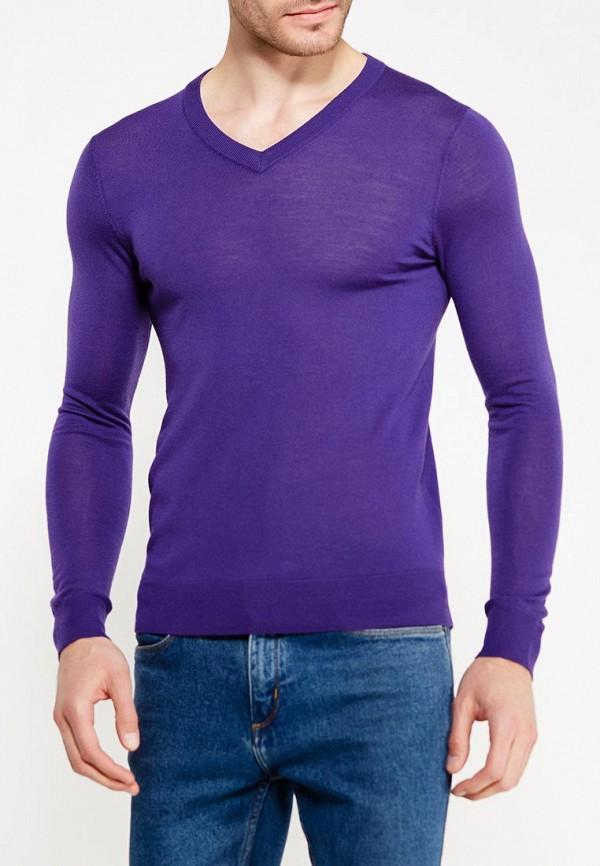 Пуловер Riggi Riggi MP002XM0W3SB недорго, оригинальная цена