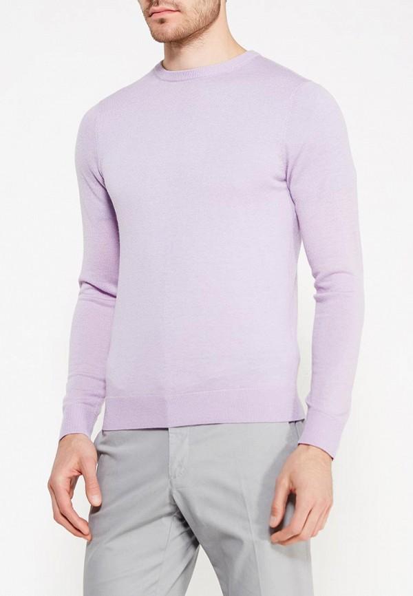 Купить Джемпер Riggi, mp002xm0w3sn, фиолетовый, Осень-зима 2017/2018
