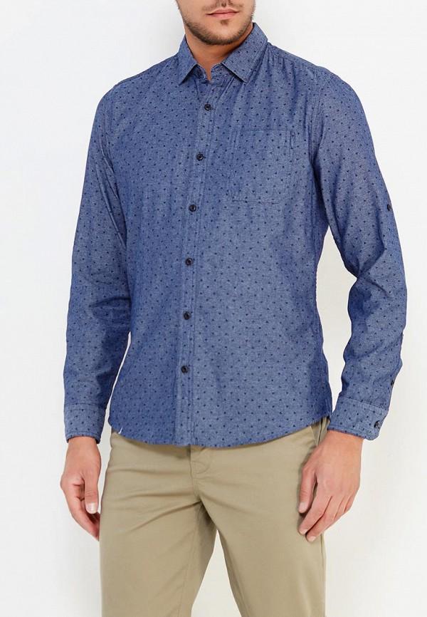 Купить Рубашка Colin's, MP002XM0W3V3, синий, Осень-зима 2017/2018