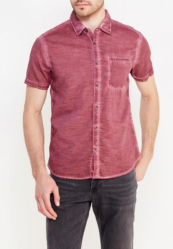 Рубашка Colin's