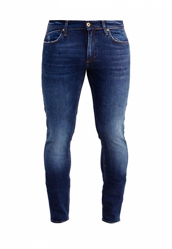 Джинсы Colin's Colin's MP002XM0W3ZO джинсы 40 недель джинсы