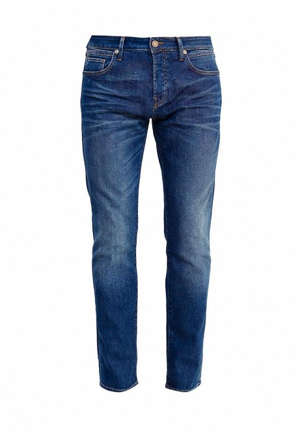Джинсы Colin's Colin's MP002XM0W3ZR джинсы 40 недель джинсы