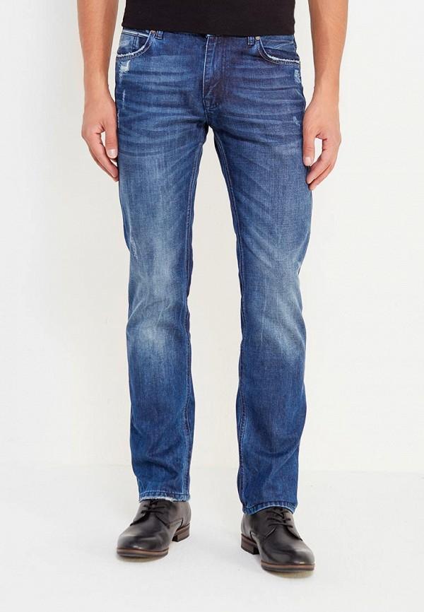Джинсы Colin's Colin's MP002XM0W3ZT джинсы 40 недель джинсы