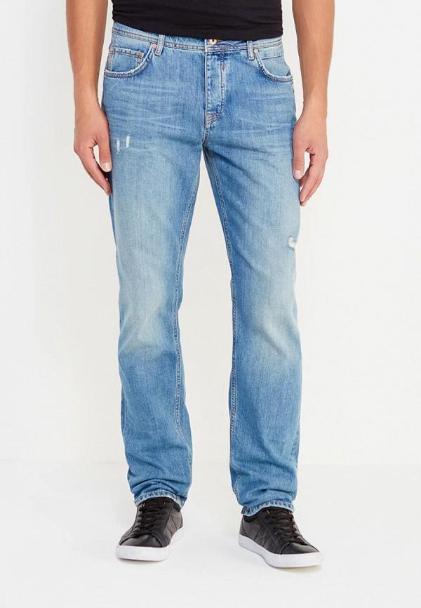 Джинсы Colin's Colin's MP002XM0W3ZU джинсы 40 недель джинсы