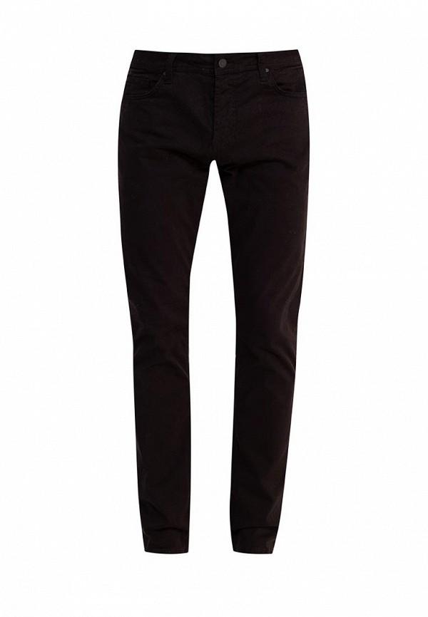 Джинсы Colin's Colin's MP002XM0W408 джинсы 40 недель джинсы