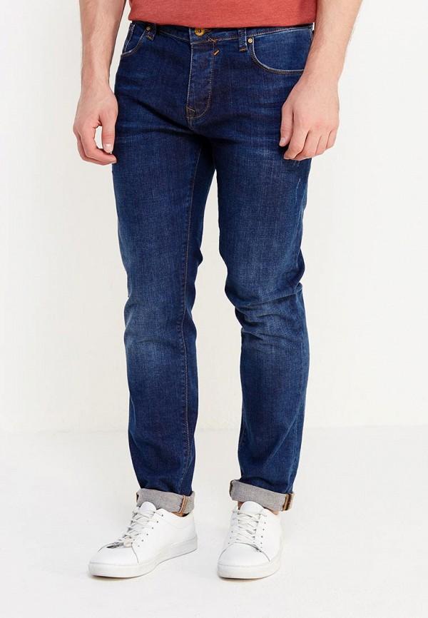 Джинсы Colin's Colin's MP002XM0W40C джинсы 40 недель джинсы