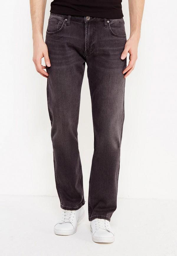 Джинсы Colin's Colin's MP002XM0W40D джинсы 40 недель джинсы