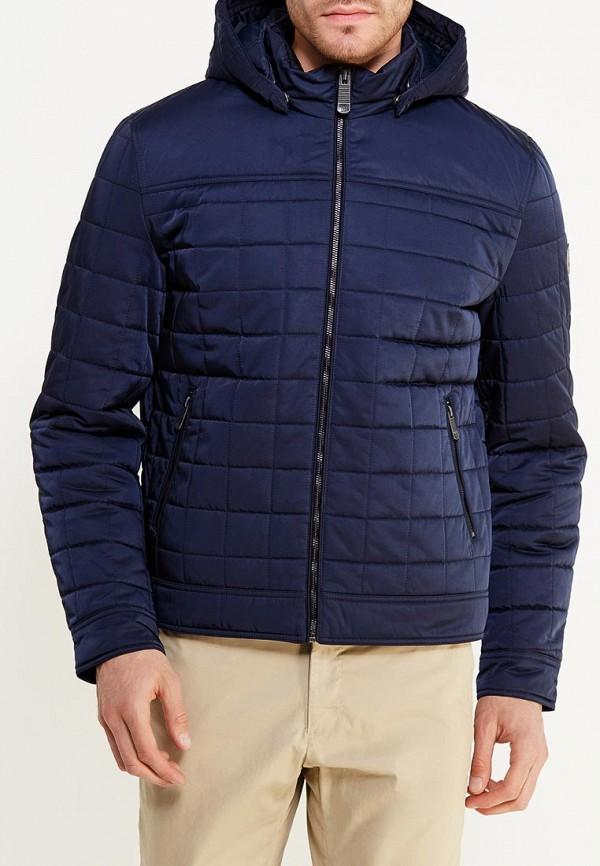 Купить Куртка утепленная Finn Flare, MP002XM0W43A, синий, Осень-зима 2017/2018