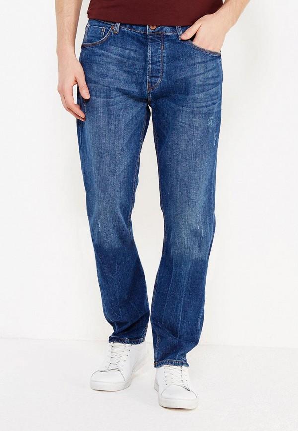 Джинсы Colin's Colin's MP002XM0W47K джинсы 40 недель джинсы