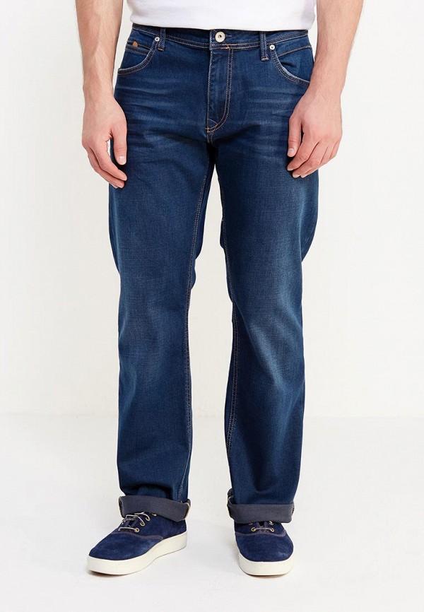 Джинсы Colin's Colin's MP002XM0W47V джинсы 40 недель джинсы