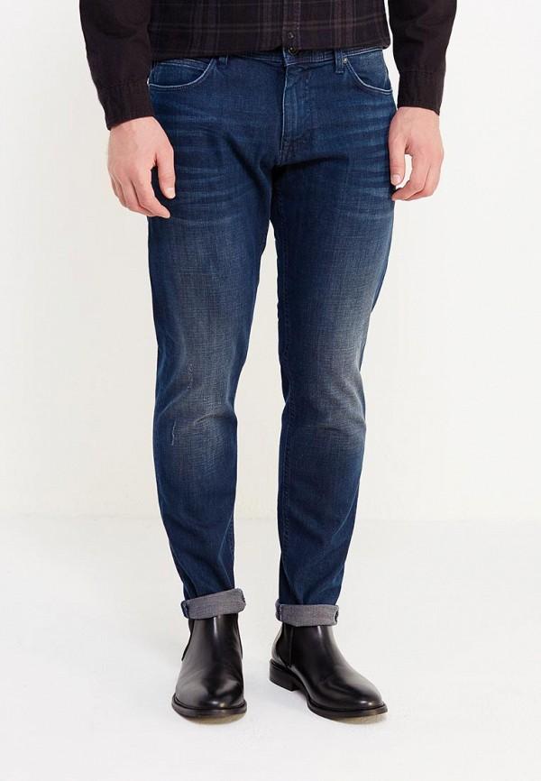 Джинсы Colin's Colin's MP002XM0W480 джинсы 40 недель джинсы