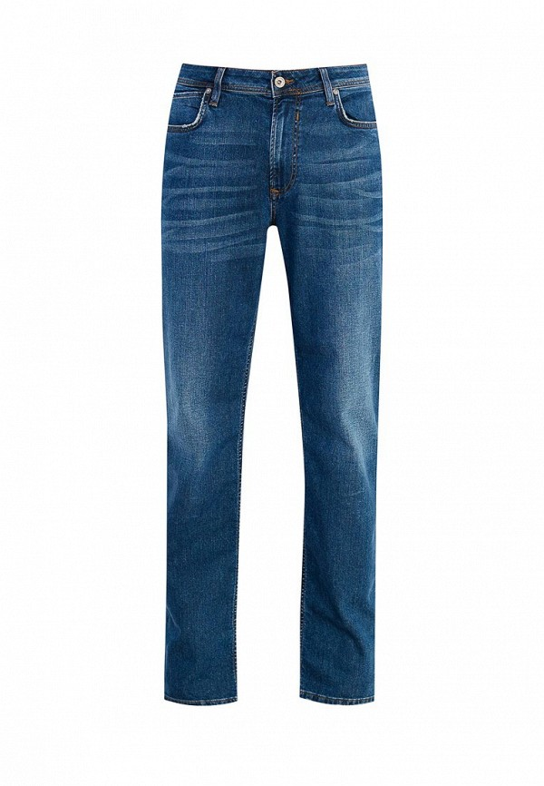 Джинсы Colin's Colin's MP002XM0W48B джинсы 40 недель джинсы