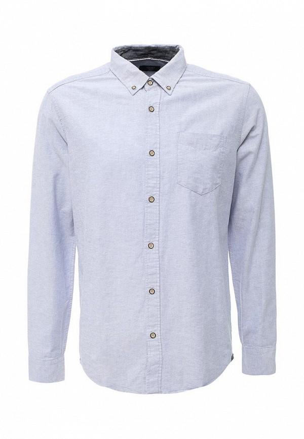 Купить Рубашка Colin's, MP002XM0W491, голубой, Осень-зима 2017/2018