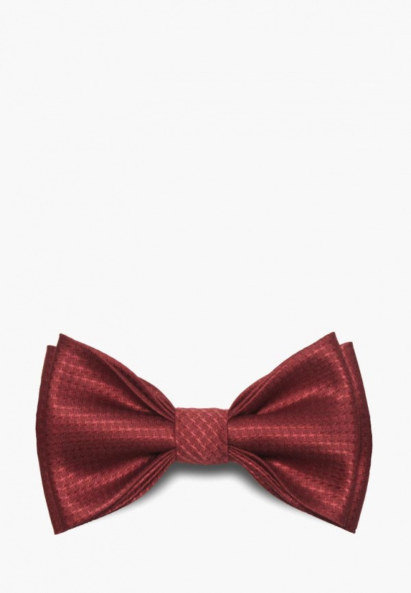 Купить Бабочка Stefano Danotelli, MP002XM0W49N, бордовый, Осень-зима 2017/2018