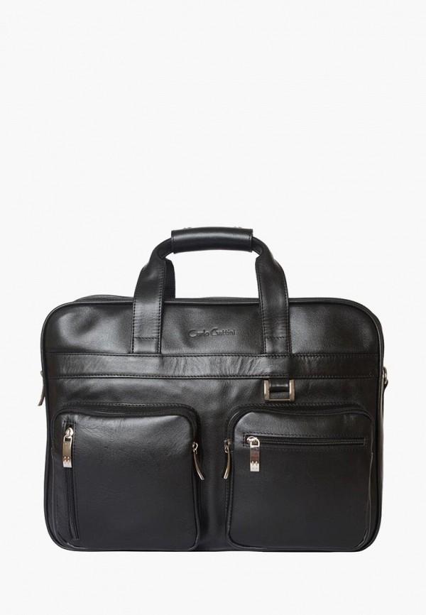 Сумка Carlo Gattini Carlo Gattini MP002XM0W4GR кожаные сумки carlo gattini 4007 02
