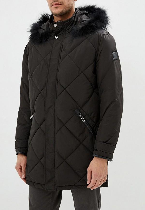 Куртка утепленная Rolf Kassel Rolf Kassel MP002XM0W4HW куртка утепленная rolf kassel rolf kassel mp002xm0w7a5