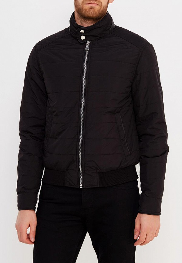 Куртка утепленная Rolf Kassel Rolf Kassel MP002XM0W4I2 куртка утепленная rolf kassel rolf kassel mp002xm0w7a8