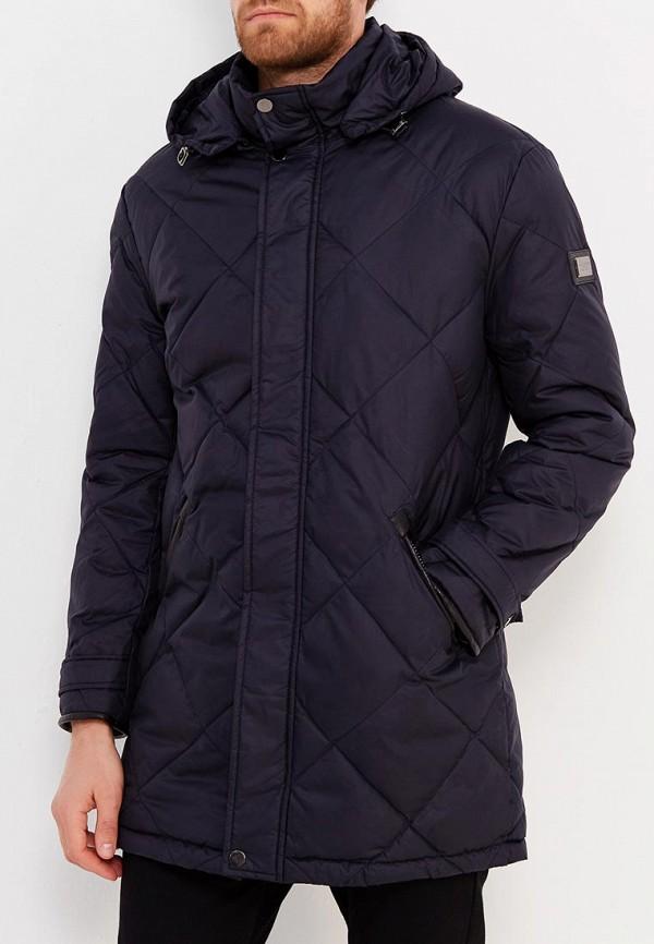 Куртка утепленная Rolf Kassel Rolf Kassel MP002XM0W4IC куртка утепленная rolf kassel rolf kassel mp002xm0w7a7