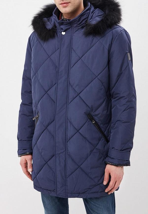 Куртка утепленная Rolf Kassel Rolf Kassel MP002XM0W4IC