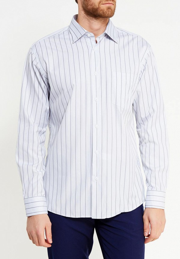 Рубашка Greg Greg MP002XM0W4MP рубашка greg greg mp002xm0yevs