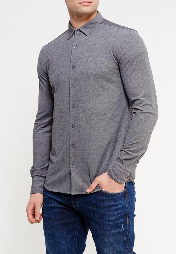 Рубашка Greg Greg MP002XM0W4MV рубашка greg greg mp002xm0w4na