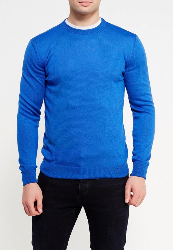 Джемпер Greg Greg MP002XM0W4N1 джемпер greg horman цвет серый синий