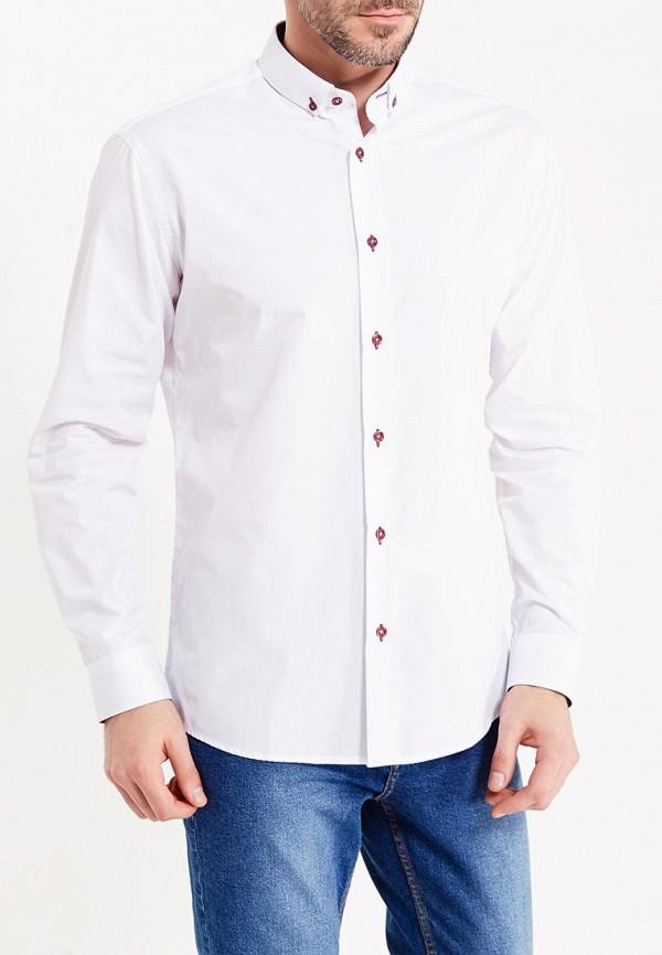 Рубашка Greg Greg MP002XM0W4N5